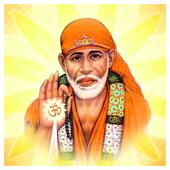 Shirdi Saibaba Trust icon