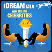 iDream Talk icon