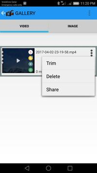 Screen Recorder & Capture HD screenshot 2
