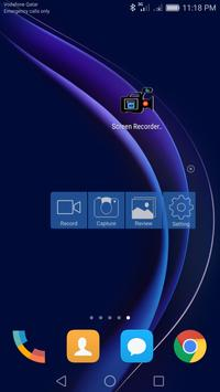 Screen Recorder & Capture HD screenshot 4