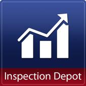 All Risk Report icon