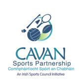 Cavan Sports icon