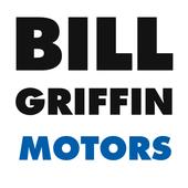 Bill Griffin Motors icon