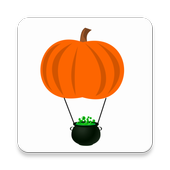 ARCore Floating Pumpkins Demo (Unreleased) for Android - APK Download