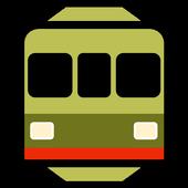 DART Wear icon