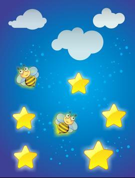 Baby Moving Stars screenshot 3