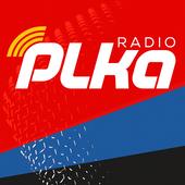 Radio PLka icon
