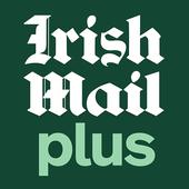 Irish Mail Plus icon