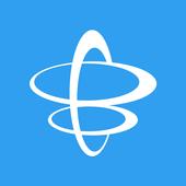 Easytrip Services icon
