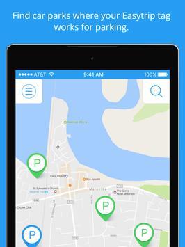 Easytrip Services screenshot 5