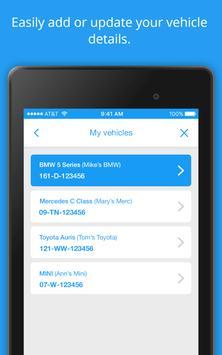 Easytrip Services screenshot 8