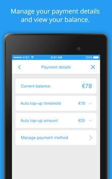 Easytrip Services screenshot 11
