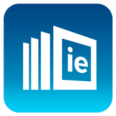 DiY IE Library icon
