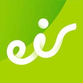 eir StudyHub icon