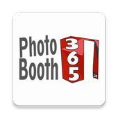 Photo Booth 365 icon