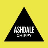 Ashdale Chippy icon