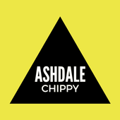 Ashdale Chippy icon