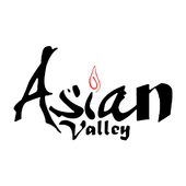 Asian Valley icon