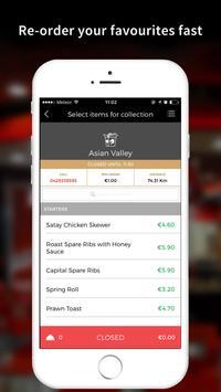 Asian Valley apk screenshot
