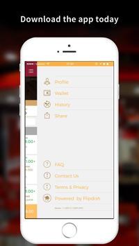 Gary's Gourmet Pizza screenshot 3