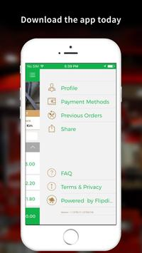 The Lean Bean Apk Download Free Lifestyle App For