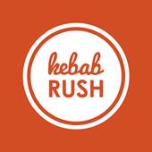 Kebab Rush icon