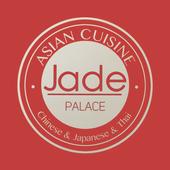 Jade Palace icon