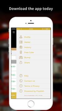 Lelo's Café screenshot 3