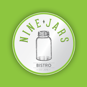 Nine Jars icon
