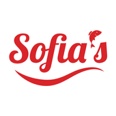 Sofia's Takeaway Longford icon