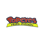 Popeyes Fried Chicken icon