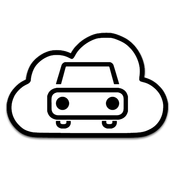 CarCloud icon