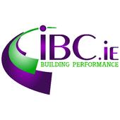 IBC Retrofit Tool icon