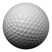 Super UltraMegaCrazy Mini-Golf icon