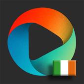 TV Listings Guide Ireland icon