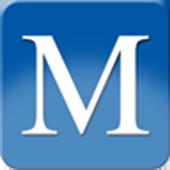 Matthews icon