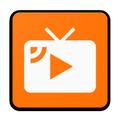 Tvheadend Live Channel
