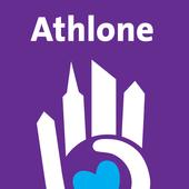 Athlone icon
