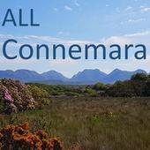 All Connemara icon