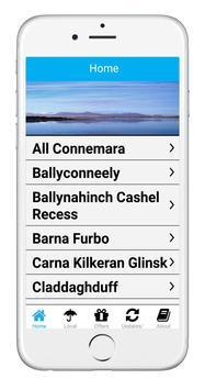 All Connemara screenshot 1