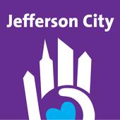 Jefferson City App – Missouri icon