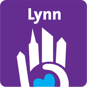 Lynn App - Massachusetts icon