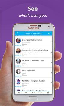 Lynn App - Massachusetts apk screenshot