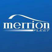 Merrion Fleet icon