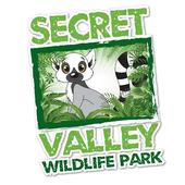 Secret Valley Wildlife Park icon