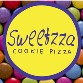 Sweetzza icon