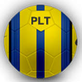 Premier League Trivia 2010 icon