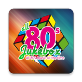 All80sjukebox icon