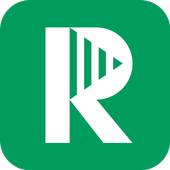 Irish Radioplayer icon