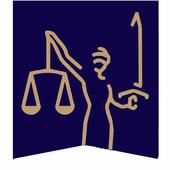 LSI Diploma Centre icon